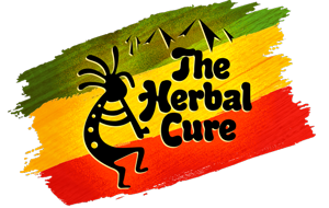 The Herbal Cure: Denver's Premier Cannabis Dispensary. Simply the Best!
